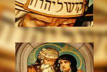 tetragrammet