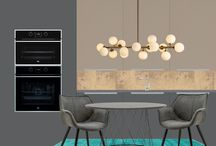 my interior designs