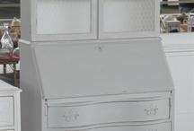 Furniture / by Norelis Duran