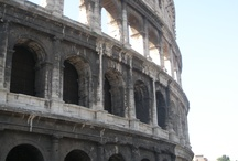 Roma/09 / Roma