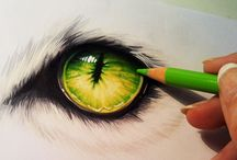 ART Draw & Ink