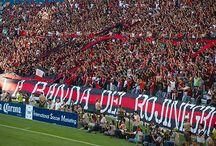 futbol ♥
