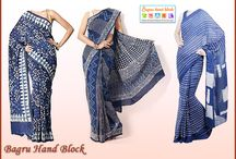 Bagru Hand Block1 / Bagru Hand Block  is India's largest marketplace for Designer Saree, Designer Blouse, Casual Shirts for Men, Women Ethnic Kurtis etc.  for more information visit my site www.bagruhandblock.com and you can also call at 9001222215.