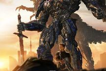 watch film TRANSFORMERS age of extinction