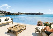 Poperties in Villefranche sur Mer / baeutiful properties in Villefranche sur mer. Located on the french riviera in the South East, Villefranche sur Mer is an authentic Village close to the most famous cities like Saint Tropez and others.