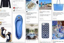Social Media - Styling