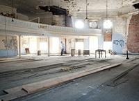 Detroit Preservation / by Pure Detroit