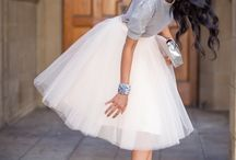 Style and elegance °•°