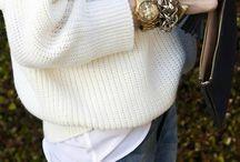 2 Knit