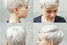 kratke vlasy ucesy