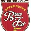 Upper Bucks Brewfest 2015 / August 15, 1 - 5 pm: Join the fun! Over 60 craft beers, local wineries, local restaurants, craft vendors, and entertainment! Tickets on sale March 1st. For more information head to their website at http://www.upperbucksbrewfest.com/page11.html
