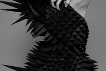 {Fashion details} / by Emilie Coutinho