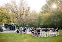Dara's Garden Ceremonies
