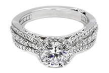 diamond n jewels