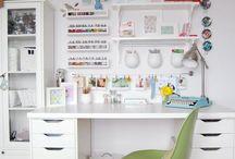 mueble maquillaje
