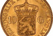 Gold/Goud KdL365 / Gold or Golden. precious metal noted for its color, luster, malleability, and freedom from rust or tarnish,''Old English gold, from Proto-Germanic *ghultham ''Gold'' (source also from Old Saxon, Old Frisian, Old High German Gold, Middle Dutch goud, Old Norse gull, Danish guld, Gothic gull from PIE root *ghel-(2) to shine, With derivatives denoting gold ''THE BRIGHT MATEL'' Moluccas,Turky,Maroc,Indonesia,India,China and so on