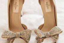Обувь от кутюр