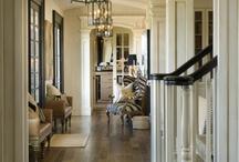 HOME - Fabulous Entrances