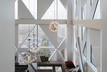 Glazing ideas