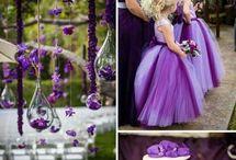 Nunta - diverse