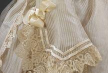 Mangas del vestido de boda