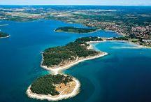 My Croatia / Croatia