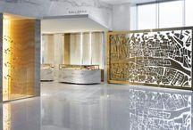 Best Interior Designers Inspiration