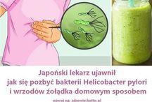 Zdrowie