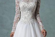 esküvő / lányom készülődéséről