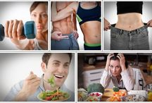 The 5 tips to lose stomach fat review