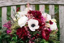 Flowers- Fleurs