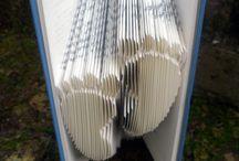 Bookfolding