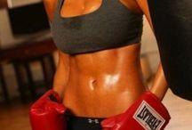 Sweaty Fat Blasting Cardio