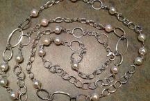 Repurposing Jewelry