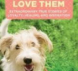 Dog Books Worth Reading