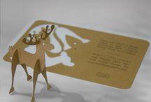 kartki Boze Narodzenie