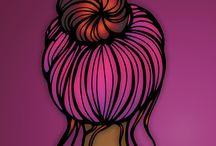 Lillis art