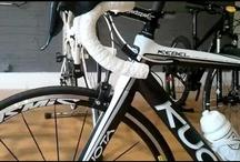 Oportunidades Bikes Nuevas
