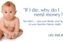 Life Insurance Quotes / everything that in Life insurance
