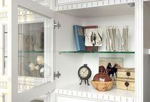DESIGN_BERLOGOS / Дизайн, дизайн интерьера, интерьер, идеи для дома.