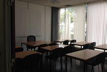 Aéro School NANTERRE / AERO SCHOOL NANTERRE 107/111 avenue Géorges Clémenceau 92000 NANTERRE  Site : http://www.aeroschool.fr/ Mail : contact@aeroschool.fr Tél : http://www.aeroschool.fr/