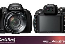 Camera Deals / Best Deals of all type Cameras at Lowest Price.