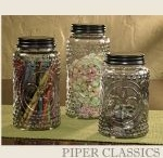 Country Kitchen / by Piper Classics