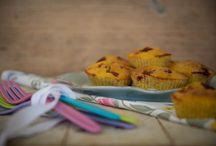 Baking / by Gisela Oliveira