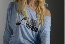 Lady Cipria t-shirt / Lady Cipria t-shirt for info whatsapp   ☎ +39 342 802 6431