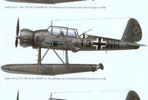 Ar-196