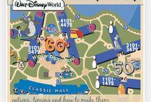 Disney - Pop Century