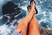 Summer / Summer's photos