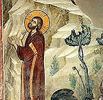 Orthodox Icons-ΑΓΙΟΓΡΑΦΙΑ