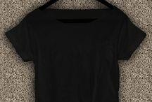 tictail.com/distrodidik/blank-shirt-blank-crop-top-blank-crop-tee-blank-tee-blank-t-shirt-women-tee